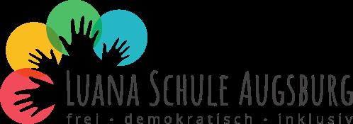 Luana Schule Augsburg